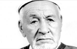 خلاصة تاريخ حياتي العلمية والعملية (5)/ الشيخ محمد البشير الإبراهيمي