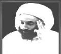 لمن أعيش؟ / الشيخ عبد الحميد ابن باديس