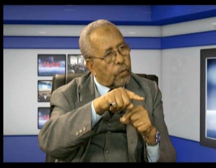 رئيس جمعية العلماء الدكتور عبد الرزاق قسّوم: الإمام كالطبيب