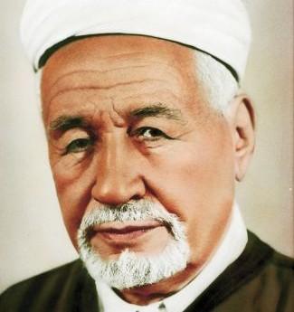 الشيخ الإبراهيمي و منهج التجـديد في الجـزائر /  بقلم : الأستاذة سلسـبـيـل