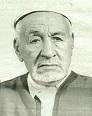 الشاب الجزائري كما تمثله لي الخواطر/..الإمام محمد البشير الإبراهيمي