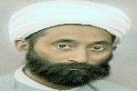 في ذكرى وفاة الشيخ عبد الحميد ابن باديس رائد النهضة في الجزائر