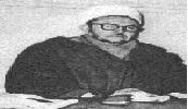 الشيخ العربي التبسي والثورة التحريرية