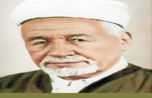 خلاصة تاريخ حياتي العلمية والعملية (4)/ الشيخ محمد البشير الإبراهيمي