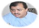 ظهر الفساد في المشاريع الكبرى والصغرى د/ فارس مسدور