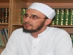 الراعي والضمير المؤمن..! الشيخ كمال أبوسنة