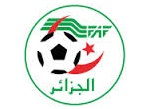 اللعبة التي تحولت إلى رهان للعزة! أ/ عبد الحميد عبدوس