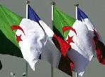 """هل هو الحنين إلى """"عهد الجزائر فرنسية""""؟! أ.عبد الحميد عبدوس"""