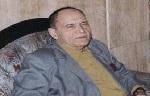 المفكر العربي الذي طمح في جائزة نوبل أ.د مولود عويمر