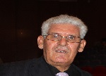 محمد الهادي الحسني