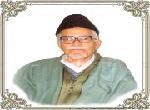 الأديب محمد الصالح الصديق عاشق لغة القرآن أ.د مولود عويمر