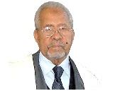 ابتسامة الأمل وخطة العمل أ.د عبدالرزاق قسوم