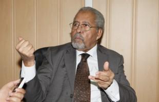 فظاعة التفجير والتكفير في مواجهة منهجية التفكير بقلم د. عبد الرزاق قسوم