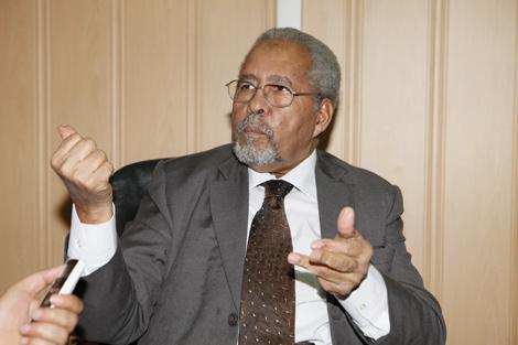 وصل الدين بالدولة في الجزائر بقلم أ.د عبد الرزاق قسوم