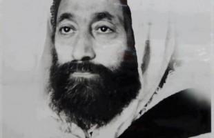 من مواقف العلّامة ابن باديس البطولية بقلم أ.د أبو عبد الله محمد حاج عيسى