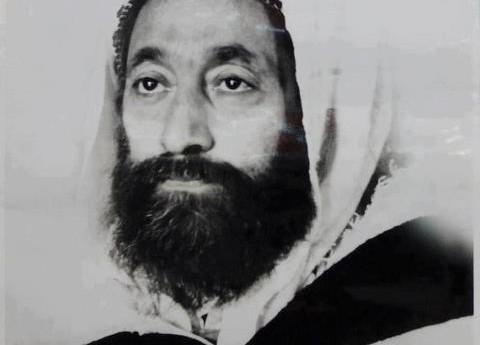 مؤسس جمعية العلماء المسلمين عبد الحميد بن باديس الإمام الذي يرى بنورالله بقلم أ. عبد الحميد عبدوس