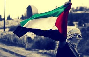قضية فلسطين جوهر اهتمام أعلام جمعية العلماء المسلمين الجزائريين بقلم أ. عبد المالك حداد