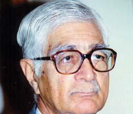 المستشرق ريجيس بلاشير (1900-1973) والدراسات الإسلامية بقلم أ.د مولود عويمر