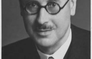 هاملتون جب وإسهاماته في الدراسات الإستشراقية بقلم أ.د مولود عويمر