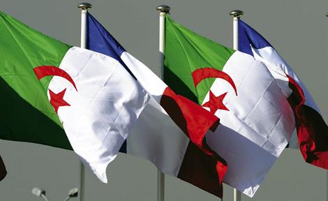 فرنسا تتأخر في أوروبا وتتقدم في الجزائر! بقلم أ. عبد الحميد عبدوس