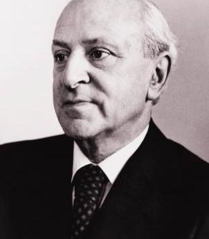 ألبرت حوراني (1915-1993) مستشرق عربي؟ بقلم أ.د مولود عويمر
