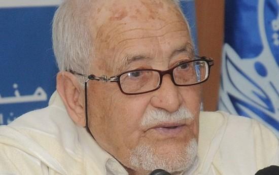 صدور الأعمال الكاملة لشيخ كتاب الجزائر العلامة محمد الصالح الصديق بقلم عبد الحميد عبدوس