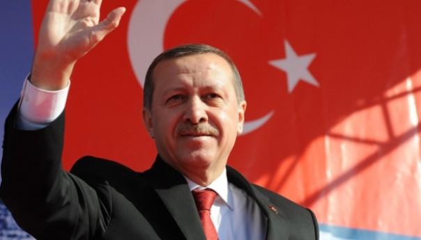 عند الامتحان.. ينتصر أردوغان.. بقلم أ.د عبد الرزاق قسوم