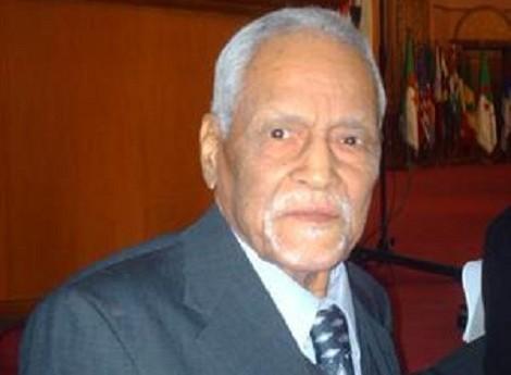 الثورة الجزائرية في كتابات الدكتور أبي القاسم سعد الله بقلم أ.د مولود عويمر