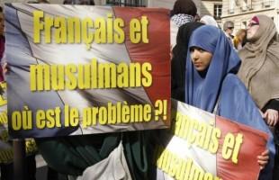 الإسلام وانزلاقات الانتخابات الجهوية الفرنسية؟! بقلم أ. عبد الحميد عبدوس