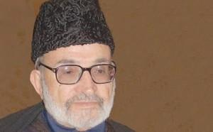 عبد الرحمن شيبان