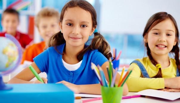 التربية والتعليم...نقاط على الحروف بقلم أ.جمال ضو