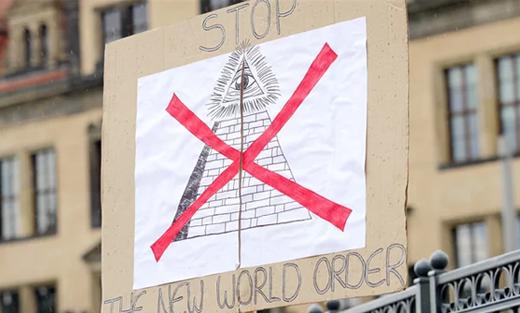 حكومة بيلدربيرغ...والسيطرة على العالم