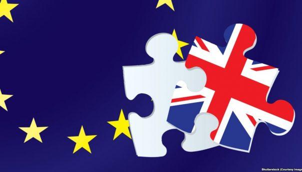 الربيع الأوروبي المعكوس في انجلترا بقلم أ.د عبد الرزاق قسوم