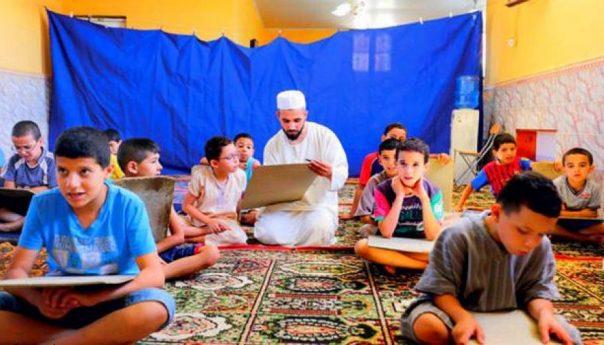 الإصلاحات في ضوء المتغيرات الدولية.. التعليم الديني في الجزائر والمخاطر المحدقة به | يوسف شلي
