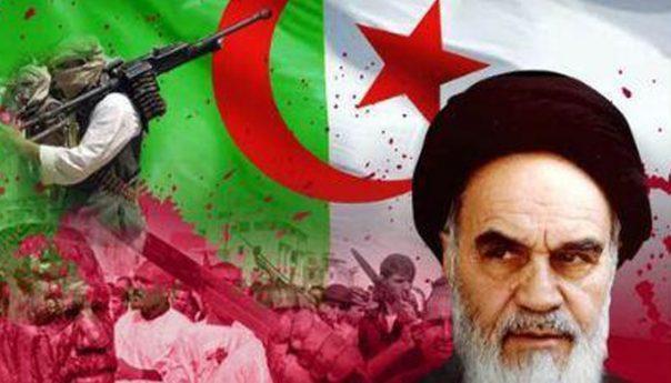 خطر التشيع والتبشير على الأمن القومي العربي-د.نزار السامرائي