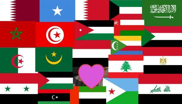 التربية في البلدان العربية مصدر للعجز التحرّري