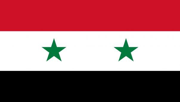 سوريا...والعاقبة للمتقين