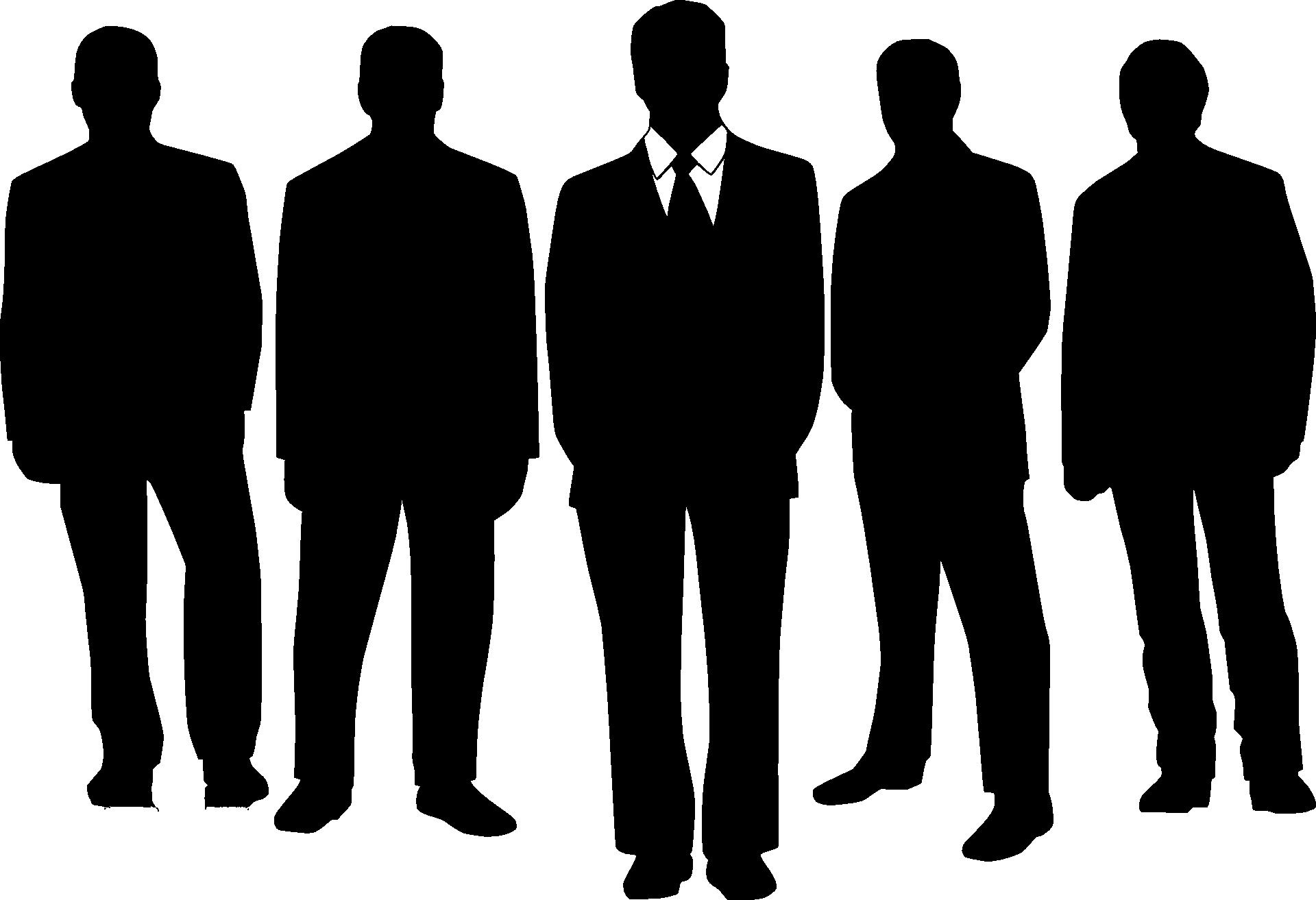 6ir6x844t