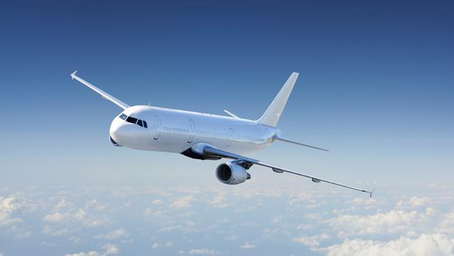 635929352622573191-1360068289_plane-in-blue-sky-136397593033103901-150416160347