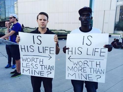 black-lives-matter-header