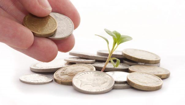 الموضوع: هل يجوز توظيف أموال الزكاة في مشاريع استثمارية؟