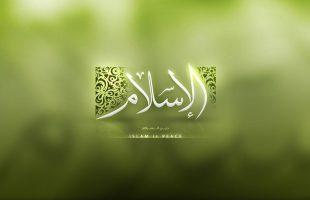 البُعد الدنيوي للإسلام- عبدالعزيز كحيل