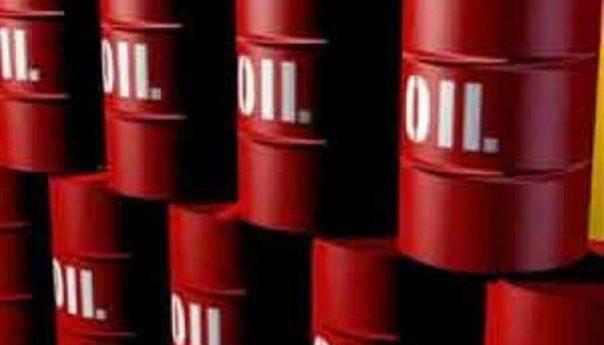 سياسة التحكم بموارد البترول