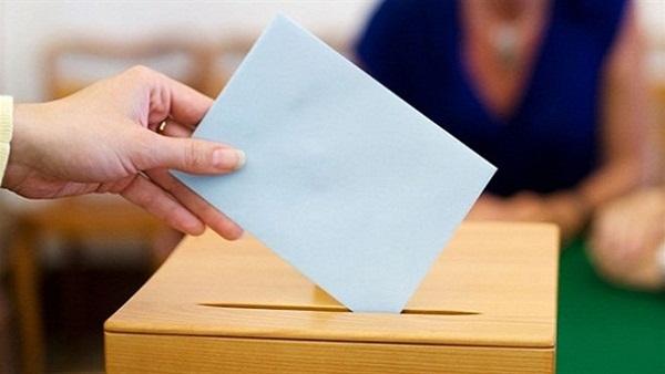 انتخابات وشجون- عبدالعزيز كحيل