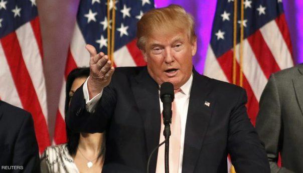 مع تنصيب ترامب على رأس أمريكا، هل بدأت الكارثة؟ عبد الحميد عبدوس