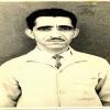 الذكرى الأولى لوفاة الشيخ المجاهد المصلح سي الموهوب أوعيسى (1920م/1338هـ-- 2016م/1437هـ)