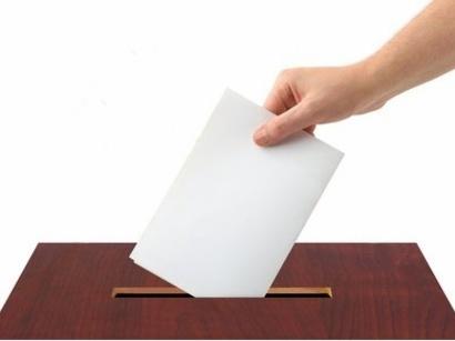 الانتخابات: بين ما هو كائن، وما يجب أن يكون