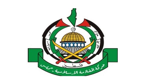 حربٌ عربية قذرة على حماس! / بقلم حسين لقرع