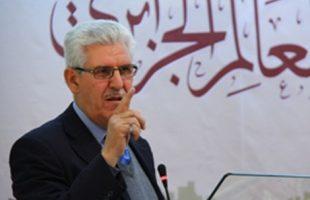 """عبادة """"سلبية"""" ذات أثر إيجابي- الأستاذ محمد الهادي الحسني"""