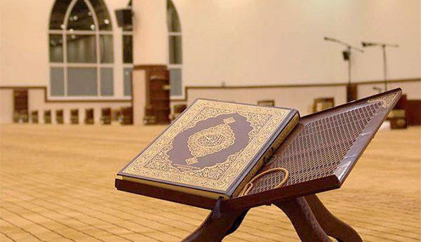 قصة الإيمان بين: الفلسفة والعلم والقرآن- محمد الهادي حسني